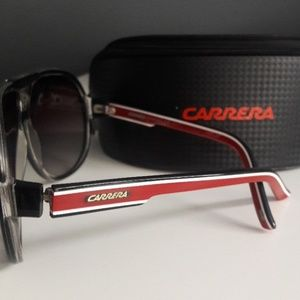 Carrera Accessories - Carrera sunglasses